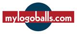 www.logobollar.net, www.mylogoballs.com